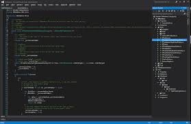 qt programming visual studio customize the title bar of the application