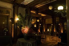 Wedding Venues San Francisco Parties Parties Parties Any Excuse For A Party