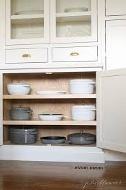 kitchen storage ideas for pots and pans easy and beautiful pots and pans storage ideas kitchen organization