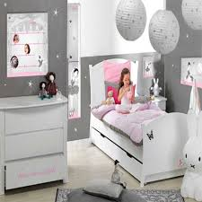 amenagement chambre fille le plus envoûtant déco chambre ado fille morganandassociatesrealty