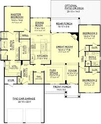 craftsman style house plans one best 25 craftsman style house plans ideas on bungalow