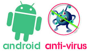 virus scan android android armour antivirus 1 7 0 an ideal security suite for your