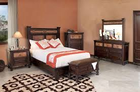 bradley u0027s furniture etc utah rustic bedroom furniture