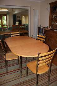 extendable dining table and chairs local classifieds buy and