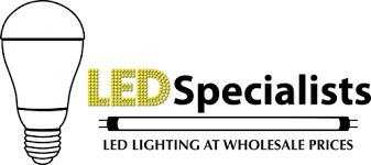 led light energy calculator led specialists ltd led and energy calculator archives led