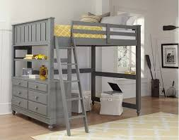 Bunk Beds Chicago Loft Beds In Chicago A Selection Of Loft Beds For Sale
