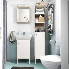 free standing bathroom storage ideas 49 bathroom storage ideas ikea bathroom 10 bathroom storage