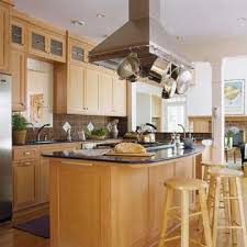 island exhaust hoods kitchen 25 best ideas about island range on stove intended