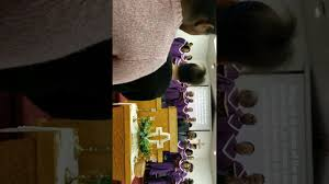 Banister Road Morning Worship At Banister Road Baptist Church In Kcmo Youtube