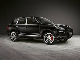 porsche suv 2015 black porsche cayenne price modifications pictures moibibiki