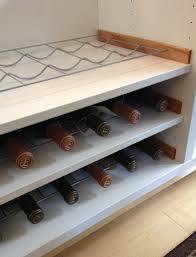 Decorative Wine Racks For Home Kitchen Design Superb Wine Rack And Glass Holder Wood Wall Wine