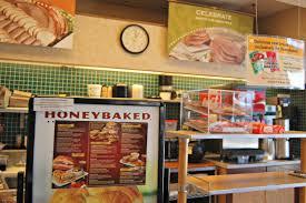 honey baked ham thanksgiving dinner my honeybaked ham store telefora coupons