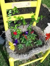 156 best pots u0026 planters images on pinterest pots gardening