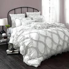 black gray white crib bedding u2013 tahrirdata info