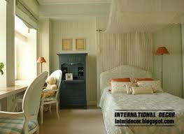 Girls Canopy Over Bed by Home Exterior Designs Canopy Beds For Girls Room Top Designs