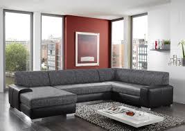 couch u form sofagarnitur sofa couchgarnitur couch ecksofa granada mit