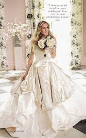vivienne westwood wedding dress best 25 vivienne westwood wedding dress ideas on