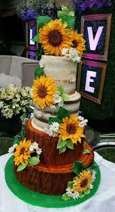 10 best stay faves images on pinterest amazing cakes beautiful