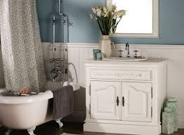 Traditional Bathroom Vanity Units by 40 Best Bathroom Images On Pinterest Room Bathroom Ideas And