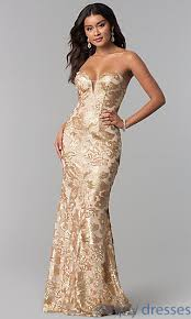 gold formal gowns short gold cocktail party dresses