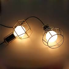 painting lamps picture more detailed picture about village retro
