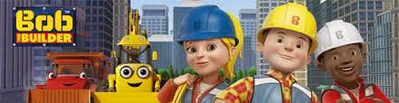 bob builder meet characters pbs kids programs