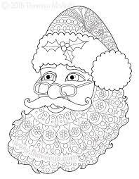 christmas coloring book thaneeya mcardle u2014 thaneeya