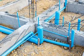estimates starz plumbing u0026 heating inc