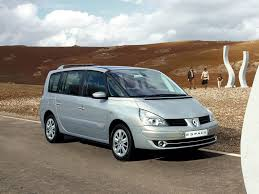 renault espace 2014 2008 renault espace specs and photos strongauto