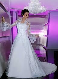 Winter Wedding Dress Winter Wedding Dress Weddbook