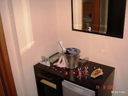 Hotels In San Antonio With Kitchen Hotel San Antonio 3 Paralia Mirotis Travel