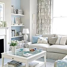 home decor styles different decor style eclectic decorating style decor styles 2016