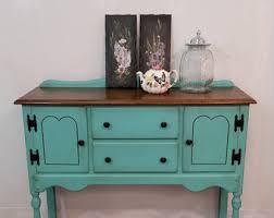 Shabby Chic Vintage Furniture by Coastal Furniture Etsy