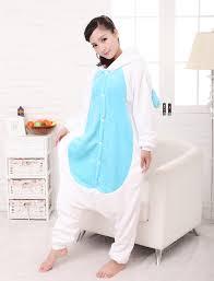 cheap unicorn costume women find unicorn costume women deals on