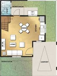 House Design With Floor Plan Philippines 38 Best Interior Design Philippines Images On Pinterest