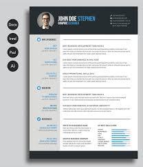 free editable resume templates word 39126 twitter jpg 1472638254 50 creative resume templates you won