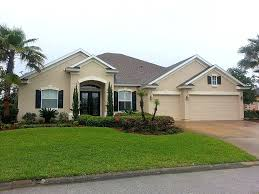 interior home painting cost exterior home painting cost home interior design interior