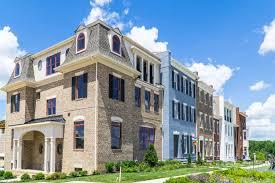 100 home floor plans richmond va richmond floorplan