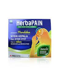 Obat Grafadon jual obat sakit kepala resep dokter generik dan paten goapotik