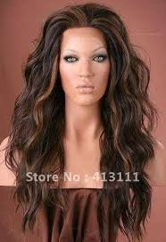 real hair 46 best real hair wigs images on real hair wigs human