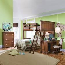schemes for boys design bedroom schemes color teen furniture white