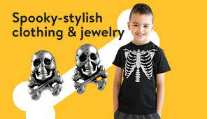 best black friday deals young mens clothes clothing walmart com