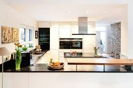 kche landhausstil modern braun uncategorized kühles kuche modern braun kche landhausstil modern