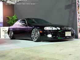 lexus soarer modified view of toyota soarer photos video features and tuning of