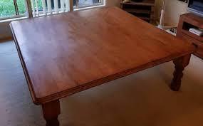 bali style coffee table opium bali style coffee table coffee tables gumtree australia