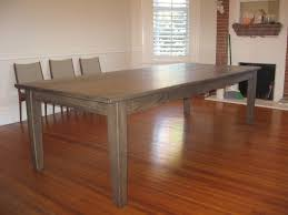 Cheap Laminate Flooring Free Shipping Delivered Large Dining Table To The U201cfan U201d District Pruiett And