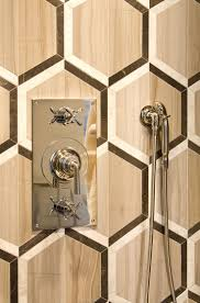 Bathroom Fixtures Showroom by 19 Best Denver Showroom Images On Pinterest Waterworks Bathroom
