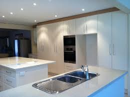 Sydney Kitchen Design by New Kitchen Sydney Blog Kitchenkraft Kitchen Designers Sydney