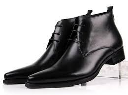 wedding shoes kenya 143 best classics le style parfait kenya images on
