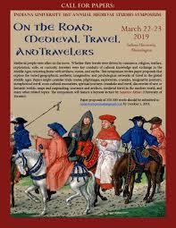 Indiana Travel Words images Medieval studies iu medieval_iu twitter jpg